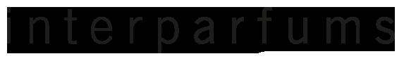 Interparfums Logo